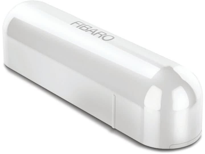 Z-Wave Door Sensor 2 blanche Capteur Fibaro 785300132239 Photo no. 1
