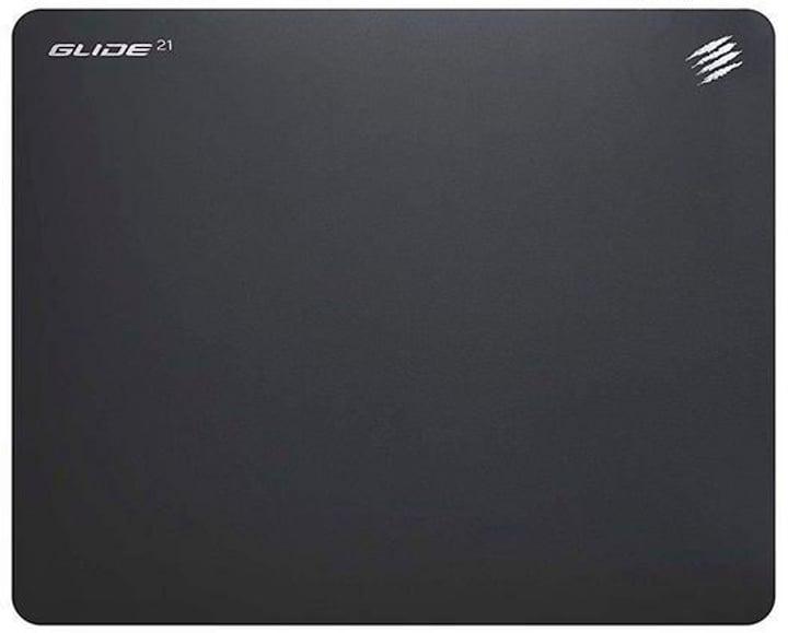 G.L.I.D.E. 21 Gaming Surface Tapis de souris Mad Catz 785300146621 Photo no. 1