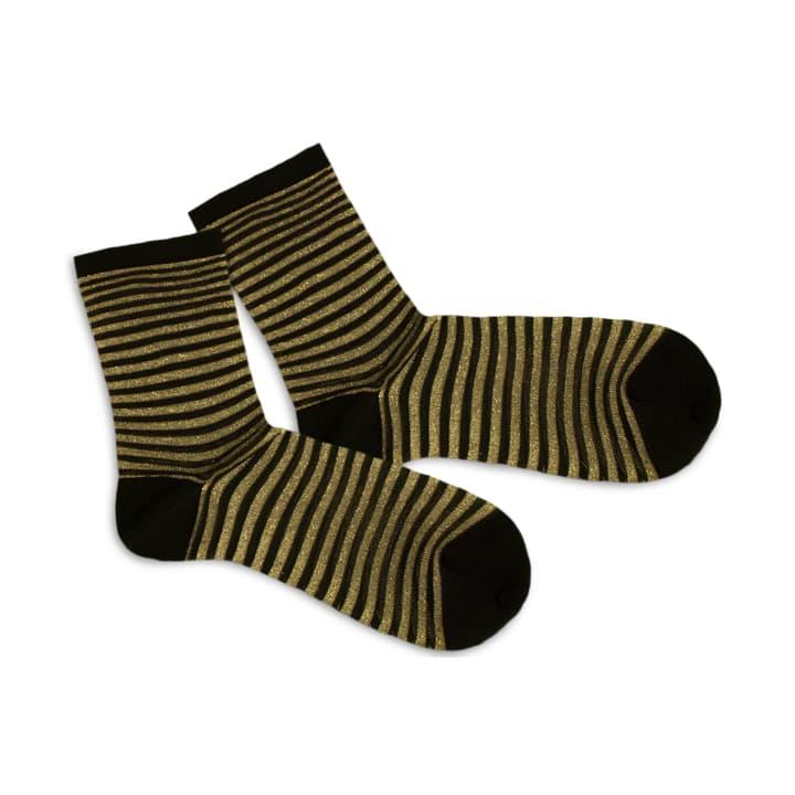 Dilly Socks SWEET LADY Sweet Lines Gr. 38-41 396123500000 N. figura 1