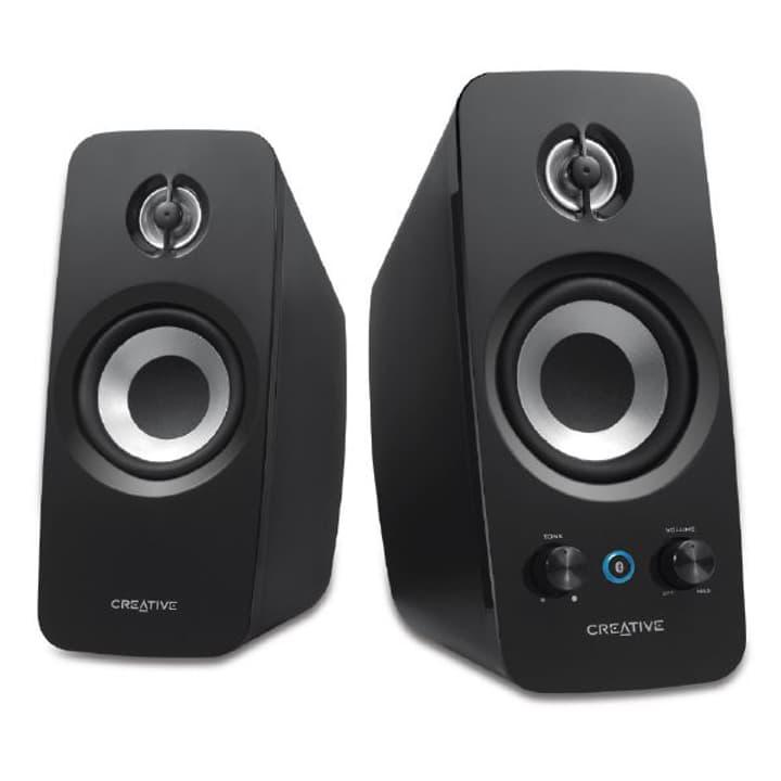 T15 Wireless Kabelloses 2.0-Bluetooth-Lautsprechersystem Creative 798215500000 Bild Nr. 1