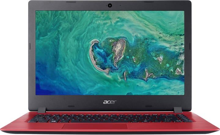 Aspire 1 A114-31-C0EJ Ordinateur portable Acer 798420200000 Photo no. 1