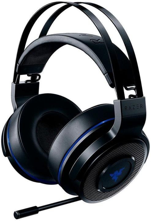 Thresher Ultimate Gaming Headset Headset Razer 785300141027 Bild Nr. 1