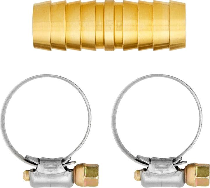 Set di riparazione per tubi Tubo Miogarden 630511500000 N. figura 1