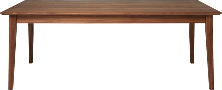 MANFREDI Tisch 40105750000018 Bild Nr. 1