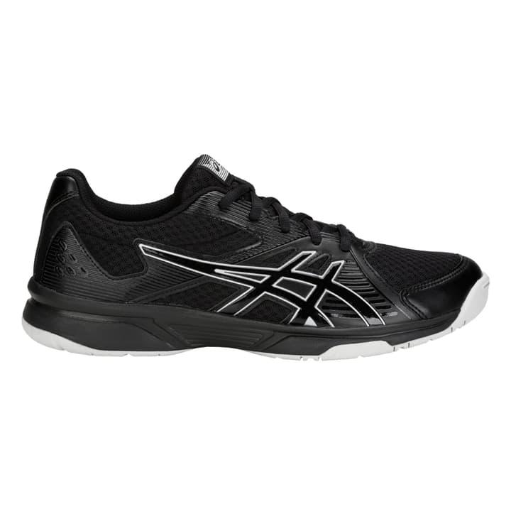 Upcourt 3 Chaussures d'intérieur pour homme Asics 461714941520 Couleur noir Taille 41.5 Photo no. 1