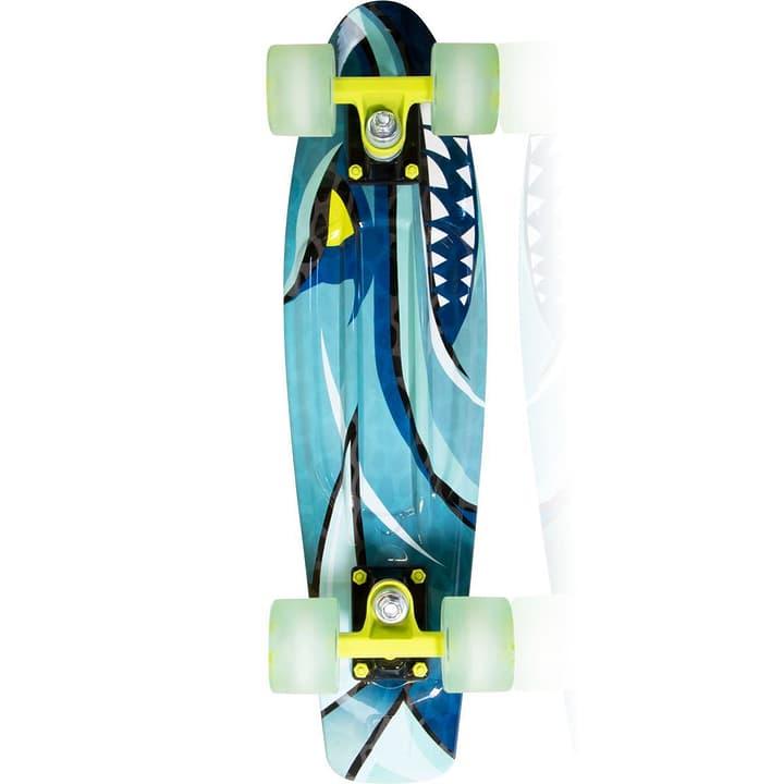 Shark Candy Board Slide 46651400000019 Bild Nr. 1