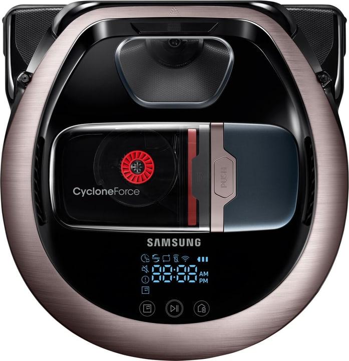 POWERbot VR7000 VR10R7220W1/SW Roboterstaubsauger Samsung 785300148912 Bild Nr. 1