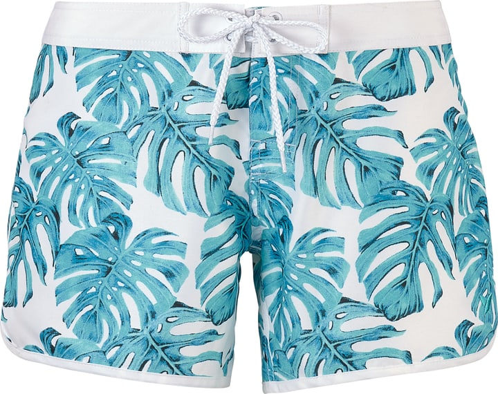 Shorts de bain pour femme Shorts de bain pour femme Extend 462198703682 Couleur turquoise claire Taille 36 Photo no. 1