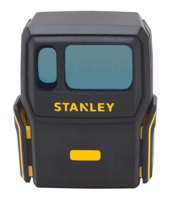 Smart Measure PRO Stanley Fatmax 616684400000 Photo no. 1