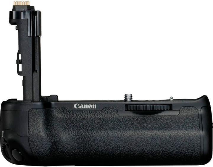 Batterie grip Canon BE-E21 Canon 785300131263 N. figura 1