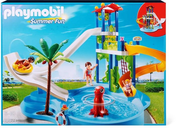 Summer fun ersatzteile