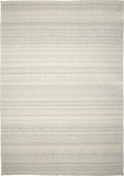 LAHAR Teppich 412016212014 Farbe natur Grösse B: 120.0 cm x T: 170.0 cm Bild Nr. 1