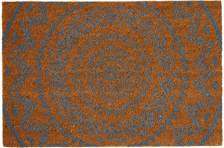 PHELIX zerbino 412823300000 N. figura 1