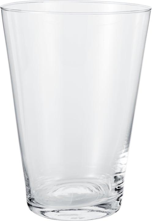SHINE Vase 440724900000 Bild Nr. 1