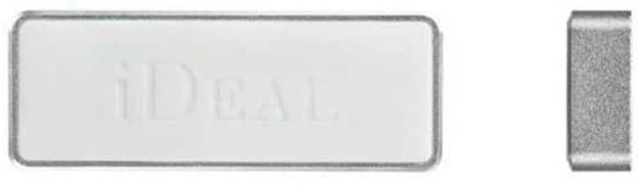"Magnethalter  ""iDeal Magnet grey"" Supporto iDeal of Sweden 785300148008 N. figura 1"