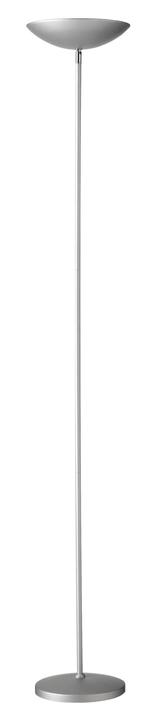 PARIS II Lampada a stelo 420743600000 N. figura 1