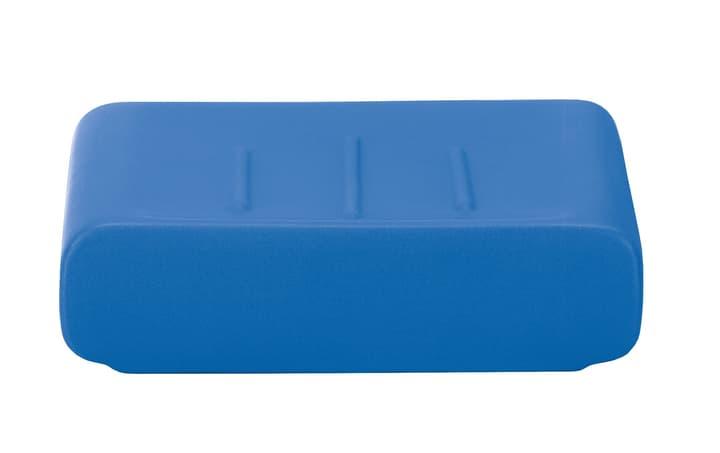 Porte-savon Cubic Kleine Wolke 675252800000 Couleur Bleu Photo no. 1