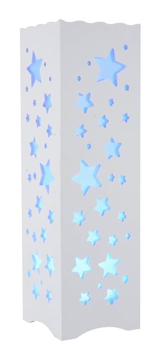 BELLINA Lampe de table 421216700000 Photo no. 1