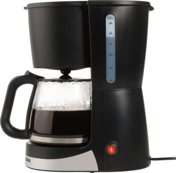 Silverline 1000 Macchina per caffè Mio Star 717483100000 N. figura 1
