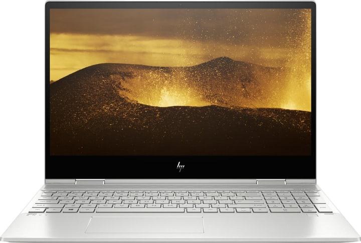 HP Envy x360 15-dr1996nz Convertible M-Budget 798493100000 N. figura 1