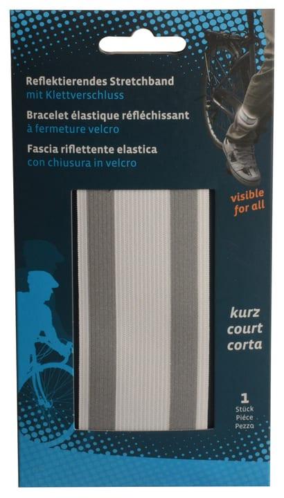 Reflektierendes Strechband, kurz Scotch 470258900000 Bild-Nr. 1
