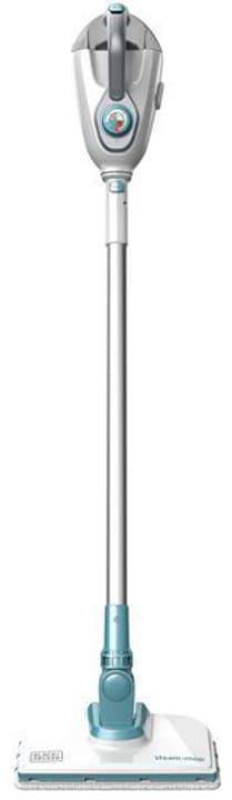 FSMH1300FX Nettoyeur à vapeur portatif Nettoyeur à vapeur portatif Black&Decker 785300130771 N. figura 1