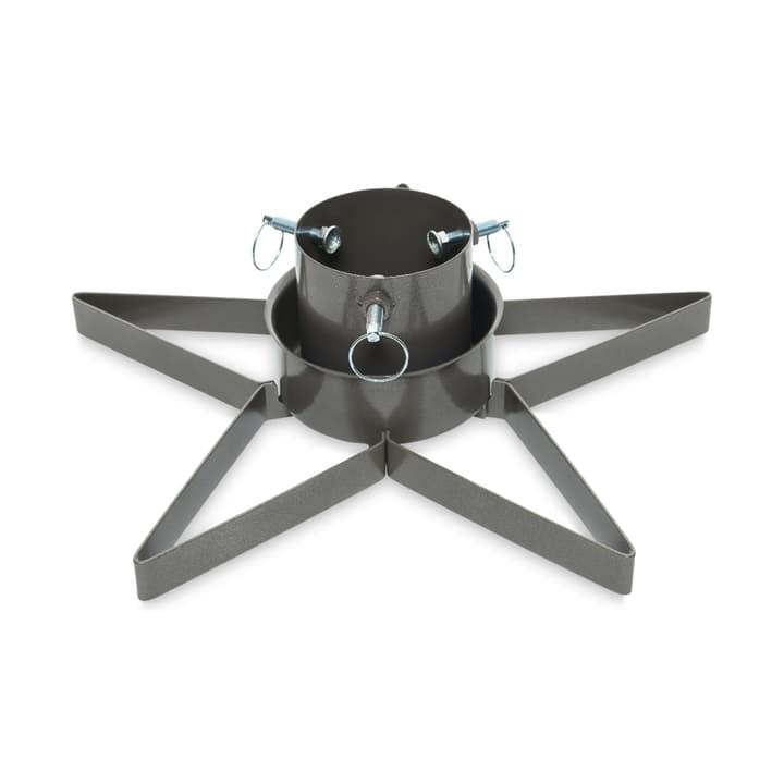 STAR Baumständer 390308400000 N. figura 1