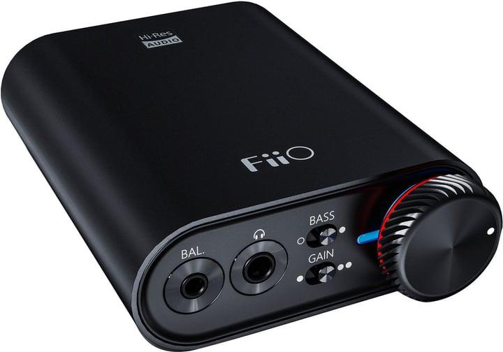 K3 Amplificateur FiiO 785300144714 Photo no. 1