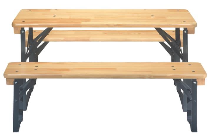 festbankgarnitur f r kinder 110 cm kaufen bei do it garden. Black Bedroom Furniture Sets. Home Design Ideas