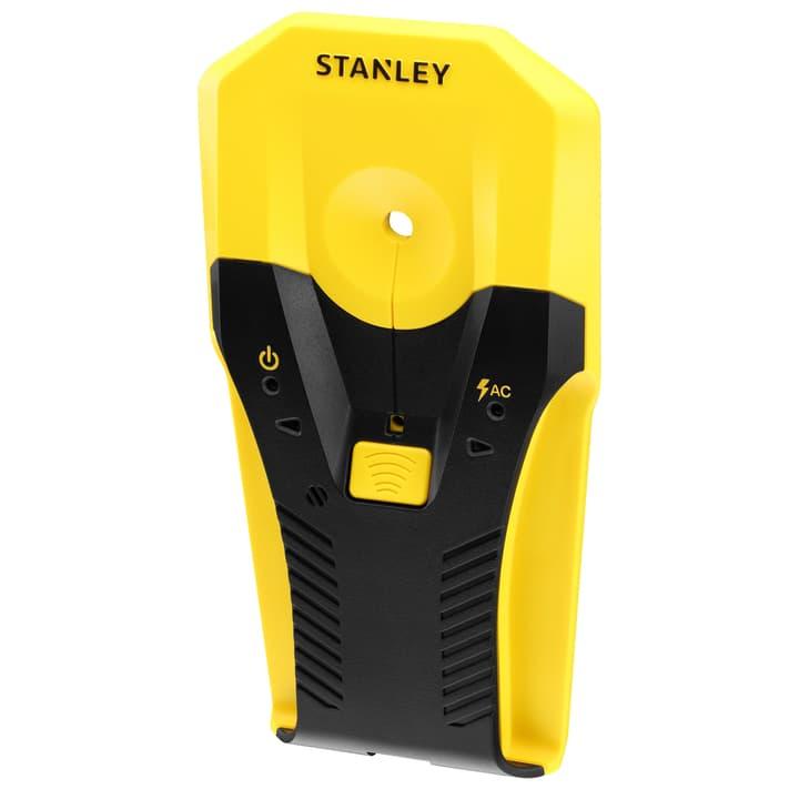 S160 Détecteur de materiaux Stanley Fatmax 616098000000 Photo no. 1