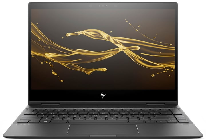 ENVY x360 13-ag0600nz 4AT69EA#UUZ Notebook HP 785300136694 N. figura 1