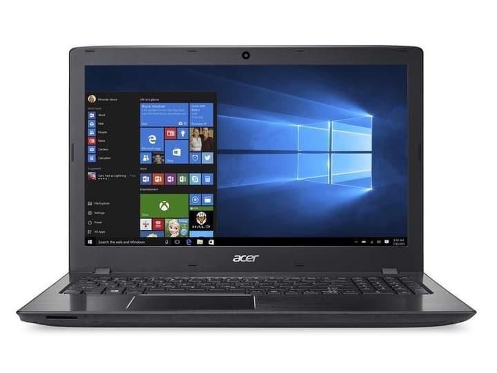 Acer Aspire E 15 E5-575G Notebook Acer 95110059623717 Bild Nr. 1
