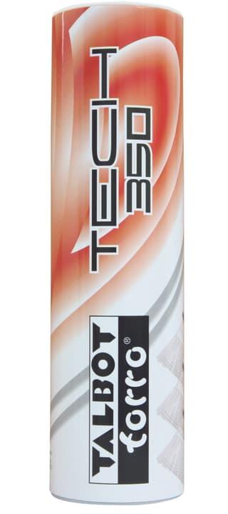 Tech 350 Palla con piume in nylon Talbot Torro 491308000000 N. figura 1