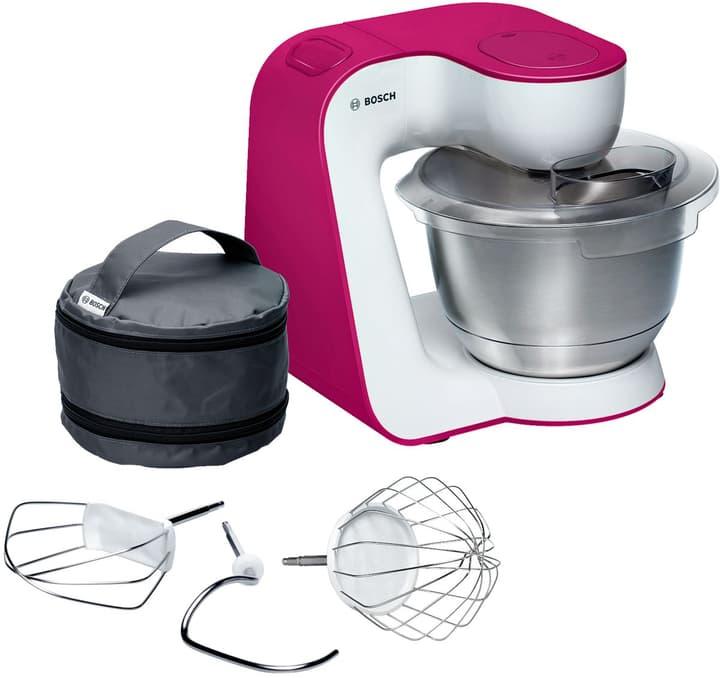 Macchina da cucina StartLine bianco/wild purple MUM54P00 Macchina da cucina Bosch 785300134839 N. figura 1
