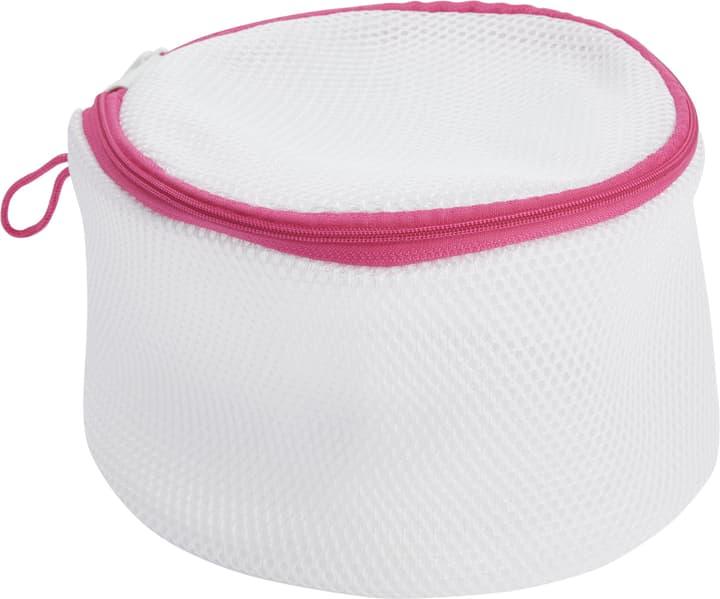 LANA Wäsche Schutzbeutel BH 442548500000 Bild Nr. 1