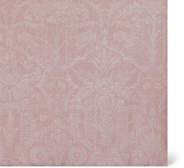 Tovaglioli Silktouch, 40 x 40 cm Cucina & Tavola 705473100000 N. figura 1
