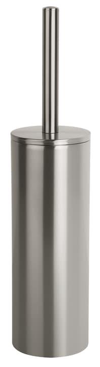 WC-Bürste Nyo-Steel 675475800000 Bild Nr. 1