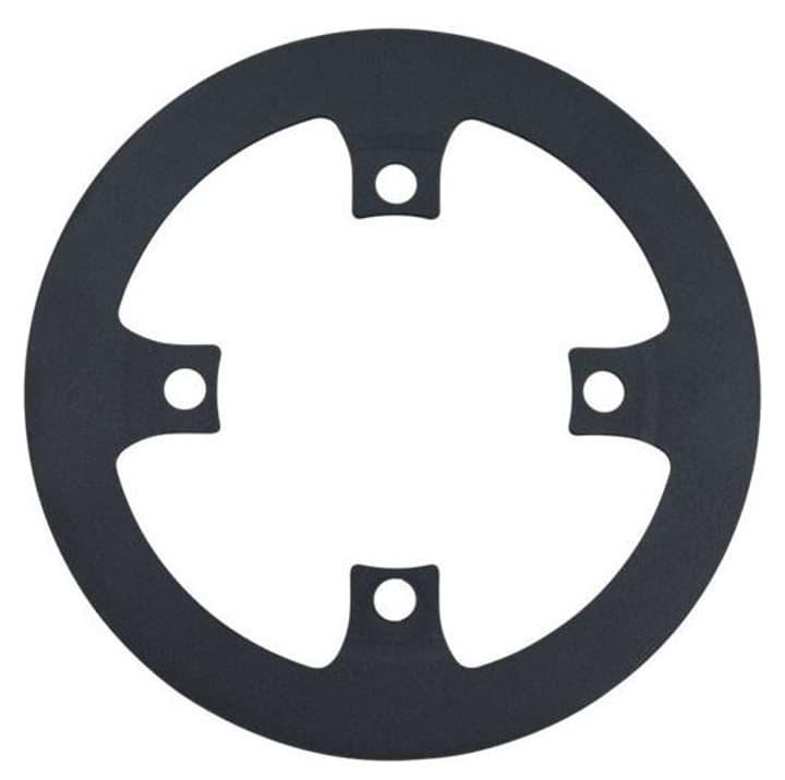 Anello proteggicatena DI104mm nero 9000031611 No. figura 1