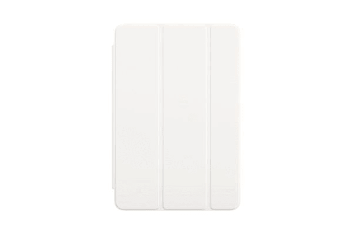 iPad mini 4 Smart Cover White Apple 797880200000 Photo no. 1