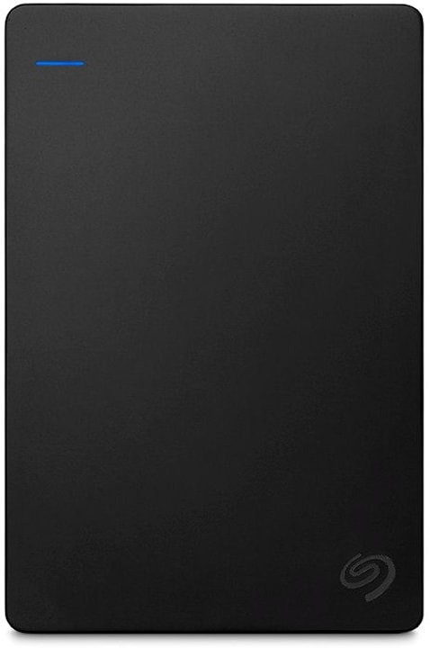 """Game Drive Playstation 4 2TB  5"""" USB 3.0 Disque Dur Externe HDD Seagate 785300132806 Photo no. 1"""