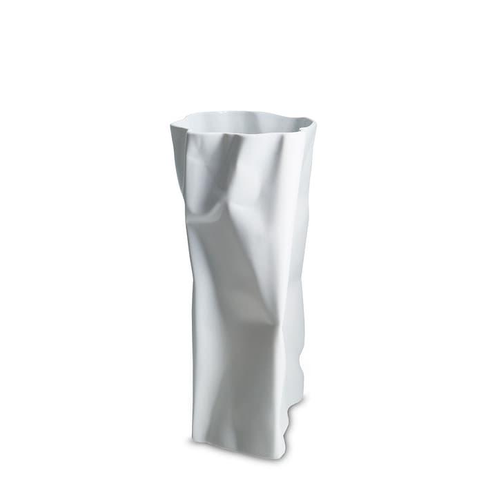 UMBERTO Vase 396012200000 Bild Nr. 1
