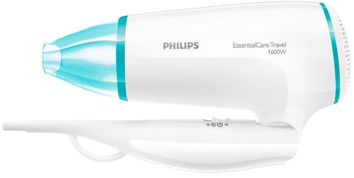EssentialCare Sèche-cheveux BHD006/08 Philips 785300124889 Photo no. 1