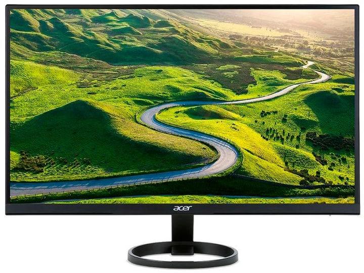 R271bmid Schermo Acer 785300141489 N. figura 1