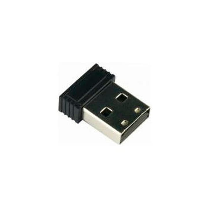 Ant USB Stick USB Stick Connect 785300140665 Photo no. 1
