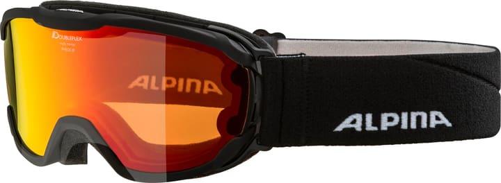 Pheos Junior MM Goggle Alpina 49493710000016 Photo n°. 1