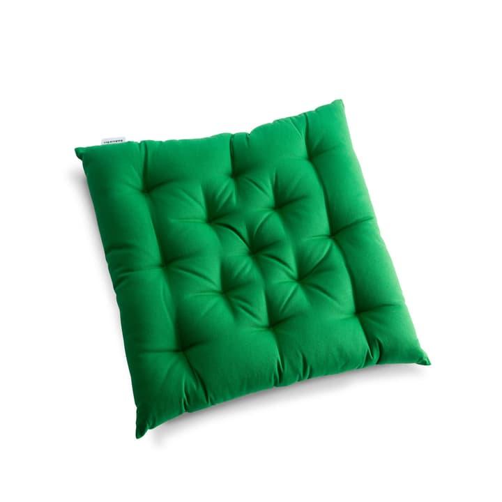 TABORA Sitzkissen 378044400000 Farbe Grün Grösse B: 40.0 cm x T: 40.0 cm Bild Nr. 1