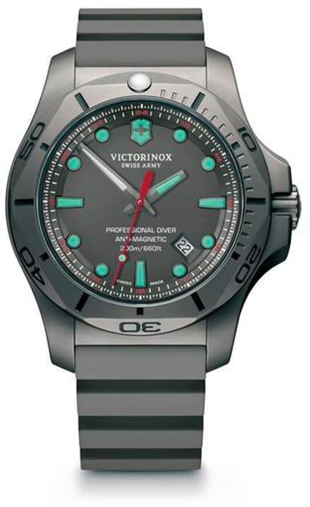 I.N.O.X. Professional Diver Titanium Montre Victorinox 785300150690 Photo no. 1
