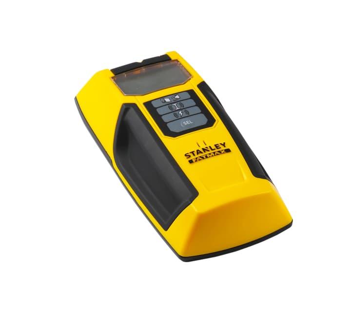 S300 Materialdetektor Stanley Fatmax 616685000000 Bild Nr. 1