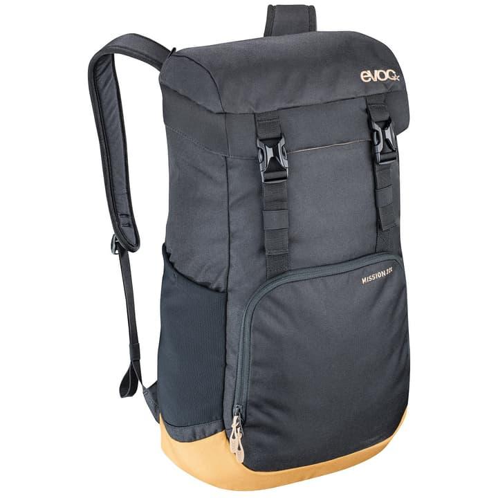 Mission Backpack Rucksack Evoc 460281500020 Farbe schwarz Grösse Einheitsgrösse Bild-Nr. 1