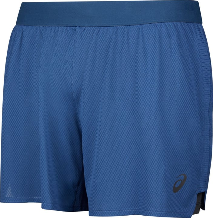 Ventilate 2in1 5.5inch Herren-Shorts Asics 470411800547 Farbe denim Grösse L Bild-Nr. 1